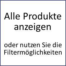Weitere Produkte ansehen ...