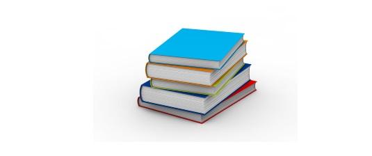 Anbieter für Lernmittel
