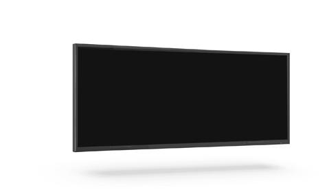 Touchscreen-Beratung