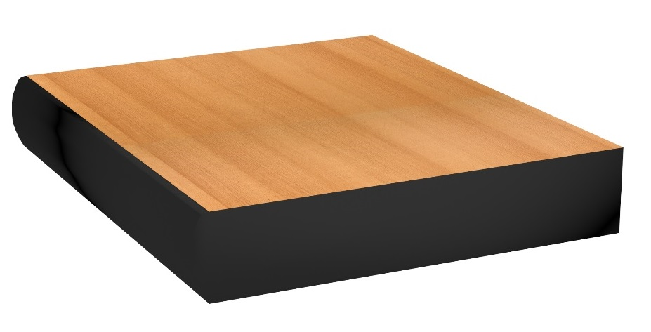 wissenswertes ber tisch sitzkombination g nstig online kaufen. Black Bedroom Furniture Sets. Home Design Ideas