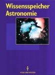 Astronomie WEB