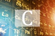 C wie Calciumhydroxid