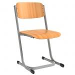 Schülerstühle