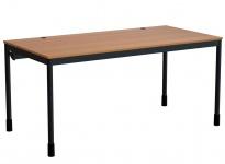 EDV-Tische