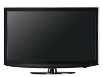 TV-Geräte