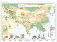 Mittelalter 500-1500