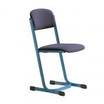 Lehrerstühle