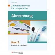Abrech.ZFA Bd.2 Proth.Leist.Schülerband
