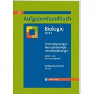 Abitur- und Klausuraufgaben Biologie. Band 6