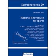 (Regional-) Entwicklung Sport