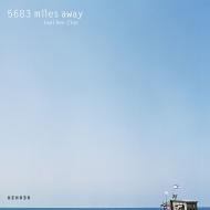 5683 Miles Away