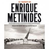 101 Tragödien des Enrique Metinides