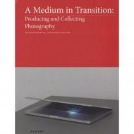 A Medium in Transition