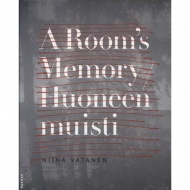 A room's memory