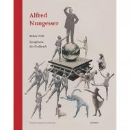 Alfred Nungesser - Berlin 1930