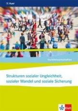 Sozialwissenschaften Soziale Ungleichheit. Themenheft
