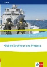 Sozialwissenschaften Globale Strukturen. Themenheft