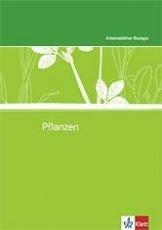 Arbeitsblätter Biologie Neu. Pflanzen