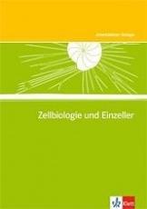 Arbeitsblätter Biologie Neu. Zellbiologie
