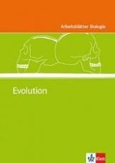Arbeitsblätter Biologie Neu. Evolution. Kopiervorlagen
