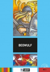 Beowulf (B2.1) Liberty
