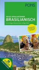 PONS ReiseWB Brasilianisch