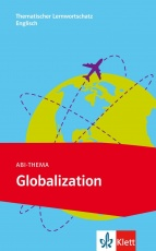 Abi-Thema Globalization B2