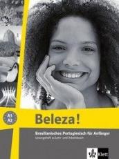 Beleza! Lösungsheft