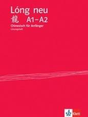 Lóng neu (A1-A2), Lösgsheft