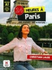 24 heures à Paris