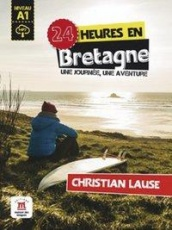 24 heures en Bretagne