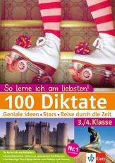 100 Diktate 3./4. Klasse