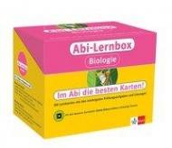 Abi-Lernbox Biologie