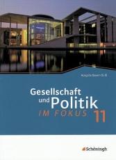 ... im Fokus 1. Gesellschaft und Politik