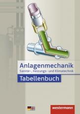 Anlagenmechanik