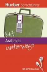 Mit Arabisch unterwegs
