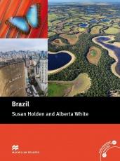 Brazil (ohne Audio-CDs)