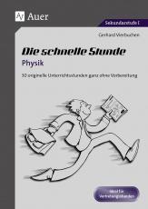 Die Schnelle Stunde Physik