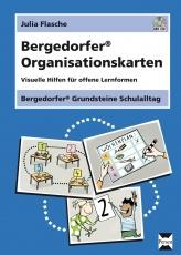 Bergedorfer Organisationskarten - Grundschule