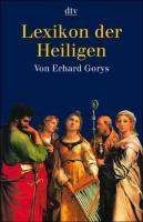 Lexikon der Heiligen