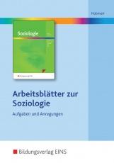 Soziologie Arbbl.CDR