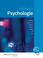 Psychologie Schülerbuch
