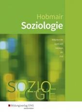 Soziologie Schülerband