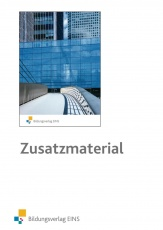 Arbeiten mit Excel CD-ROM Lösungen - Einzellizenz