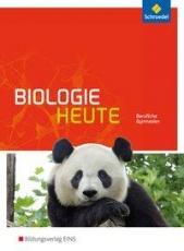 Biologie heute BG Schülerband