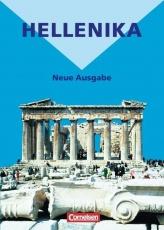 Hellenika. Neue Ausgabe