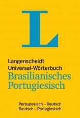 Uni Brasilianisch/Portugiesisch NB
