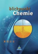 Blickpunkt Chemie 7-10. Schülerband, Alle Bundesländer