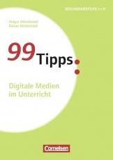 99 Tipps. Digitale Medien