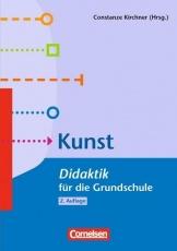 1.-4. Schuljahr - Kunst - Didaktik für die Grundschule